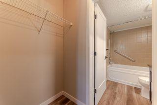 Photo 17: 211 1080 MCCONACHIE Boulevard in Edmonton: Zone 03 Condo for sale : MLS®# E4252505