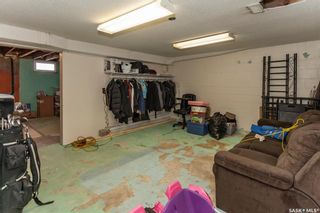 Photo 26: 212 3rd Street West in Delisle: Residential for sale : MLS®# SK803560