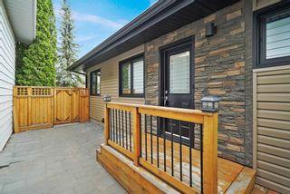 Photo 31: 11215 54 Avenue in Edmonton: Zone 15 House for sale : MLS®# E4253376