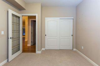 Photo 35: 106 1406 HODGSON Way in Edmonton: Zone 14 Condo for sale : MLS®# E4226462