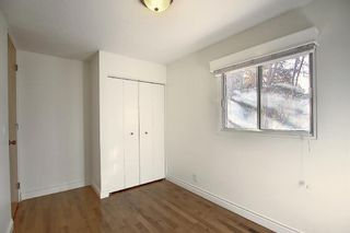 Photo 26: 9608 24 Street SW in Calgary: Palliser Detached for sale : MLS®# A1046388