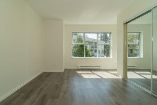 Photo 26: 22 730 FARROW Street in Coquitlam: Coquitlam West Townhouse for sale : MLS®# R2577621