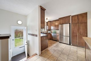 Photo 12: 6615 34 Street SW in Calgary: Lakeview Detached for sale : MLS®# A1106165