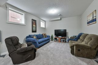 Photo 40: 80 Rockcliff Point NW in Calgary: Rocky Ridge Detached for sale : MLS®# A1150895