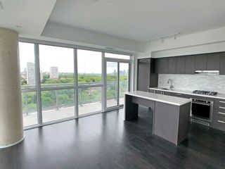 Photo 3: 1202 501 W St Clair Avenue in Toronto: Casa Loma Condo for sale (Toronto C02)  : MLS®# C5094888