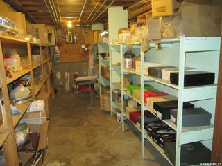 Photo 20: 214 Main Street in Turtleford: Commercial for sale : MLS®# SK869893