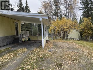 Photo 7: 5862 LITTLE FORT 24 HIGHWAY in Lone Butte: House for sale : MLS®# R2624323