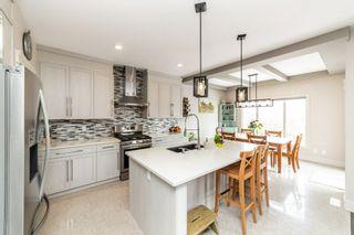 Photo 10: 3361 Chickadee Drive in Edmonton: Zone 59 House for sale : MLS®# E4228926