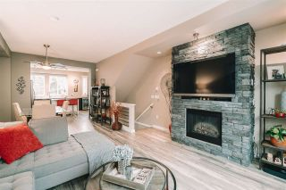 "Photo 7: 122 2418 AVON Place in Port Coquitlam: Riverwood Townhouse for sale in ""THE LINKS"" : MLS®# R2541282"