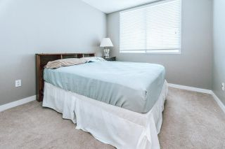 """Photo 15: 602 12148 224 Street in Maple Ridge: East Central Condo for sale in """"Panoramma"""" : MLS®# R2601089"""