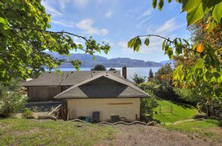 Photo 34: 5186 Robinson Place, in Peachland: House for sale : MLS®# 10240845