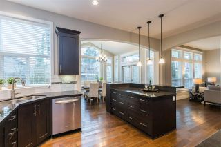 Photo 15: 2677 164 Street in Surrey: Grandview Surrey House for sale (South Surrey White Rock)  : MLS®# R2537671