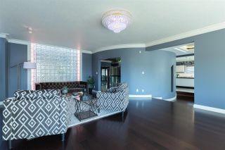 Photo 12: 4945 ADA Boulevard in Edmonton: Zone 23 House for sale : MLS®# E4249085