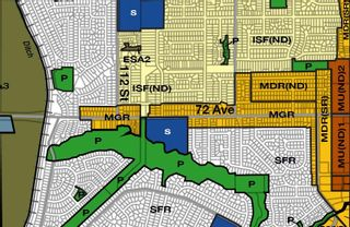 Photo 3: 11081 72 Avenue in Delta: Nordel House for sale (N. Delta)  : MLS®# R2323057