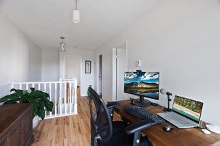 Photo 12: 3 331 Robert St in : VW Victoria West Row/Townhouse for sale (Victoria West)  : MLS®# 883097