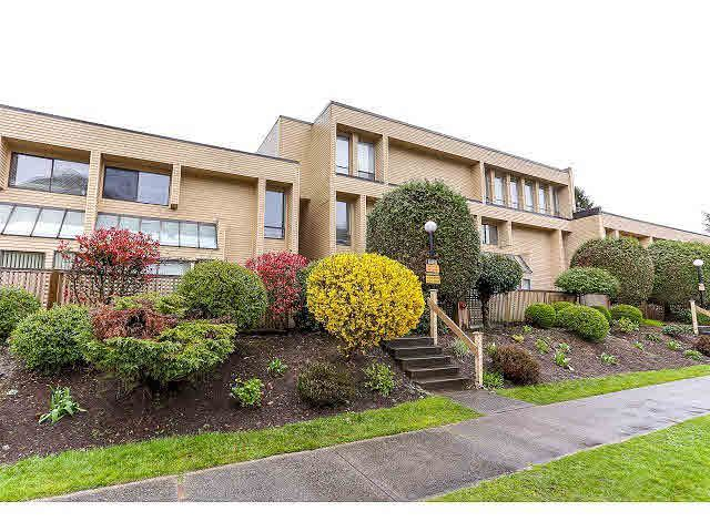 Photo 2: Photos: 202 6460 CASSIE Avenue in Burnaby: Metrotown Condo for sale (Burnaby South)  : MLS®# V1111832