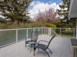 Photo 18: 3997 San Mateo Pl in VICTORIA: SE Gordon Head House for sale (Saanich East)  : MLS®# 838777