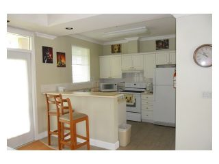 Photo 17: 80 9025 216 Street in Coventry Woods: Walnut Grove Home for sale ()  : MLS®# F1417021