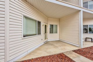 Photo 12: 106 3 Parklane Way: Strathmore Apartment for sale : MLS®# A1140778