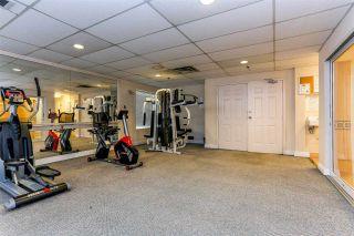 """Photo 12: 109 15268 105 Avenue in Surrey: Guildford Condo for sale in """"GEORGIAN GARDENS"""" (North Surrey)  : MLS®# R2427829"""