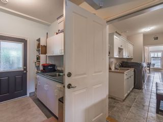 Photo 78: 1612 Brunt Rd in : PQ Nanoose House for sale (Parksville/Qualicum)  : MLS®# 883087