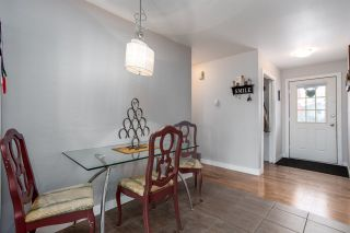 Photo 11: 3307 41 Street: Leduc House for sale : MLS®# E4224212
