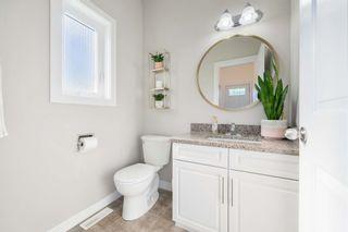 Photo 15: 7706 79 Avenue in Edmonton: Zone 17 House Half Duplex for sale : MLS®# E4252889