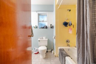 Photo 22: 949 McBriar Ave in Saanich: SE Lake Hill House for sale (Saanich East)  : MLS®# 854961
