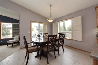 Photo 12: 13 ELBOW Place: St. Albert House for sale : MLS®# E4264102