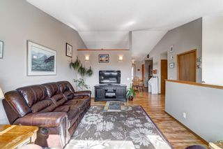 Photo 8: 1 West Boothby Crescent: Cochrane Detached for sale : MLS®# A1090336