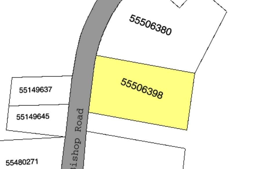 Main Photo: LOT 2 South Bishop Road in Coldbrook: 404-Kings County Vacant Land for sale (Annapolis Valley)  : MLS®# 201919076