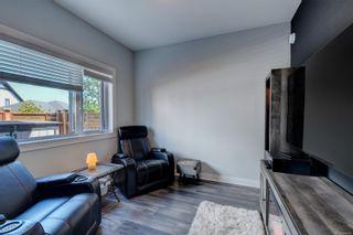 Photo 23: 120 1201 Nova Crt in : La Westhills Row/Townhouse for sale (Langford)  : MLS®# 884761