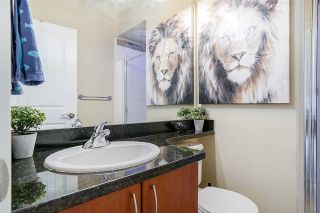 "Photo 17: 306 976 ADAIR Avenue in Coquitlam: Maillardville Condo for sale in ""Orlean's Ridge"" : MLS®# R2246999"