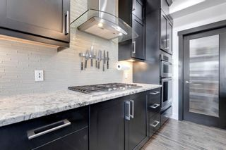 Photo 7: 16 Marquis Grove SE in Calgary: Mahogany Detached for sale : MLS®# A1152905