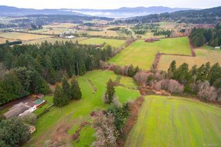 Photo 4: 1814 Jeffree Rd in : CS Saanichton House for sale (Central Saanich)  : MLS®# 797477
