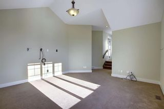 Photo 44: 222 Fortress Bay in Calgary: Springbank Hill Detached for sale : MLS®# A1123479
