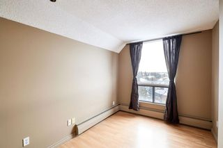 Photo 14: 703 2909 17 Avenue SW in Calgary: Killarney/Glengarry Apartment for sale : MLS®# A1089476