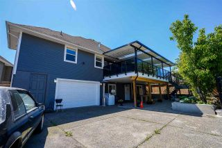 Photo 37: 6376 135A Street in Surrey: Panorama Ridge House for sale : MLS®# R2581930