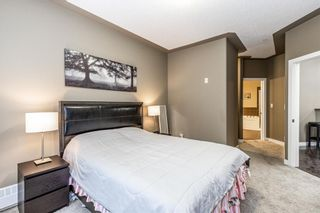 Photo 16: 514 35 Inglewood Park SE in Calgary: Inglewood Apartment for sale : MLS®# A1138972