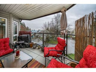 """Photo 19: 114 2250 SE MARINE Drive in Vancouver: South Marine Condo for sale in """"Waterside"""" (Vancouver East)  : MLS®# R2438732"""