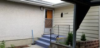 Photo 18: 7402 FAIRMOUNT Drive SE in Calgary: Fairview Detached for sale : MLS®# A1009117