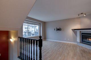 Photo 4: 9 225 BLACKBURN Drive E in Edmonton: Zone 55 Townhouse for sale : MLS®# E4255327