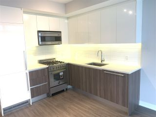 Photo 6: 2804 4900 LENNOX Lane in Burnaby: Metrotown Condo for sale (Burnaby South)  : MLS®# R2547614