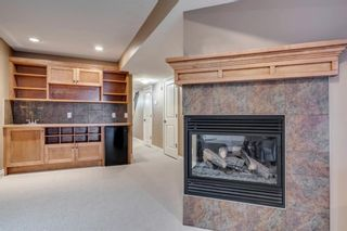 Photo 37: 2446 28 Avenue SW in Calgary: Richmond Detached for sale : MLS®# A1070835