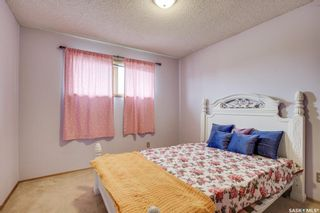 Photo 19: 646 Delaronde Place in Saskatoon: Lakeview SA Residential for sale : MLS®# SK855751