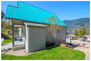 Photo 59: 35 6421 Eagle Bay Road in Eagle Bay: WILD ROSE BAY House for sale : MLS®# 10229431