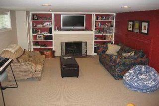 Photo 8: 24 Annesley Avenue in Toronto: House (2-Storey) for sale (C11: TORONTO)  : MLS®# C1980391