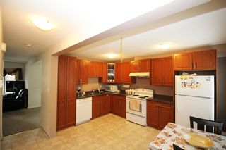 """Photo 4: 41 32310 MOUAT Drive in Abbotsford: Abbotsford West Townhouse for sale in """"Mouat Gardens"""" : MLS®# R2604336"""