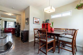 Photo 7: 196 ALLARD Link in Edmonton: Zone 55 House for sale : MLS®# E4254887