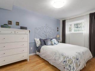 Photo 16: 3990 DELBROOK Avenue in North Vancouver: Upper Delbrook House for sale : MLS®# R2167671